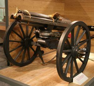 1024px-Gatling_gun_1865