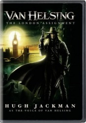 Van_Helsing_The_London_Assignment